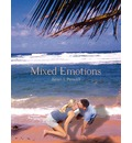 Mixed Emotions - James L Penwell