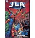 JLA: American Dreams Vol.02 - John Dell