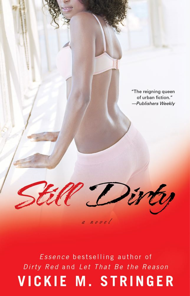 Still Dirty - Atria Books