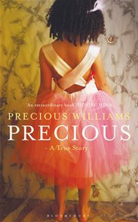 Precious: A True Story - Precious Williams