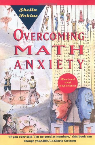 Overcoming Math Anxiety - Sheila Tobias