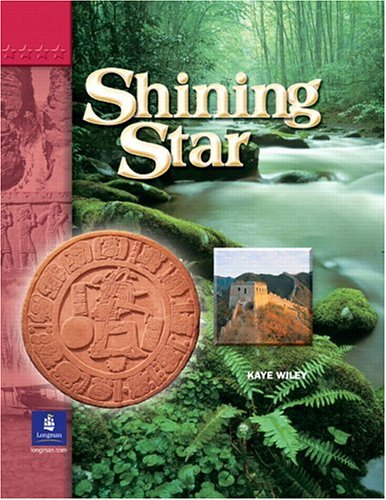 Shining Star: Introductory Level - Kaye Wiley