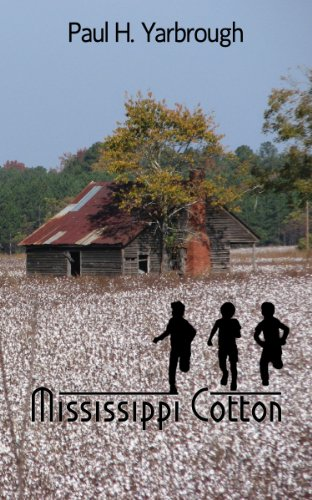 Mississippi Cotton - Paul H. Yarbrough