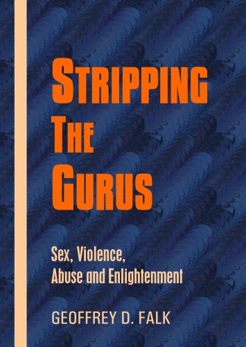 Stripping the Gurus - Geoffrey D. Falk