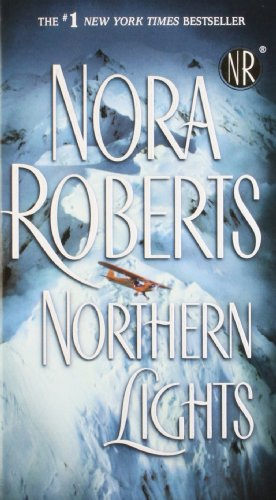 Northern Lights - Roberts, Nora