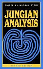 Jungian Analysis (Reality of the Psyche Series) - Murray Stein