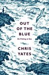 Out of the Blue - Yates, Chris