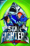 STAR FIGHTERS 2: Deadly Mission - Chase, Max