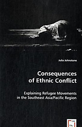 Consequences of Ethnic Conflict