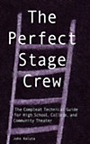 Perfect Stage Crew