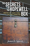 Secrets of the Hopewell Box