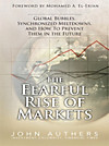 The Fearful Rise of Markets