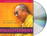 Path to Enlightenment - Dalai Lama, Read by Ken McLeod