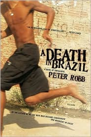Death in Brazil: A Book of Omissions