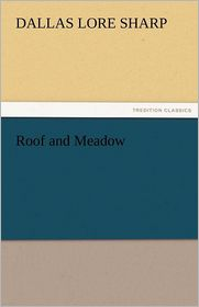 Roof and Meadow