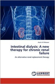 Intestinal Dialysis - Aamir Al Mosawi