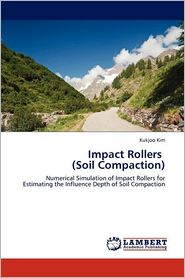 Impact Rollers (Soil Compaction) - Kukjoo Kim