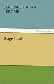 Stage-Land