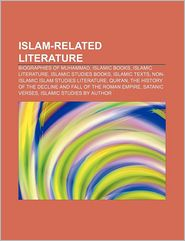 Islam-Related Literature - Books Llc
