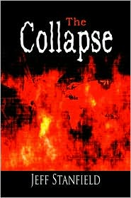The Collapse - Jeff Stanfield
