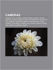 Cameras - Books Llc