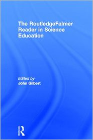 The Routledgefalmer Reader in Science Education