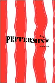 Peppermint - Mini