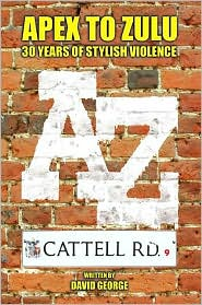 Apex to Zulu: 30 Years of Stylish Violence