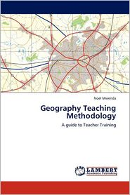 Geography Teaching Methodology