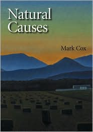 Natural Causes: Poems - Mark Cox