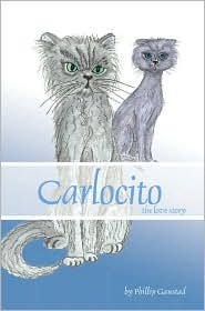 Carlocito: The Love Story