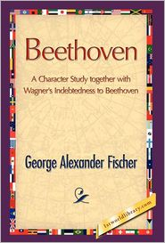 Beethoven - George A. Fischer