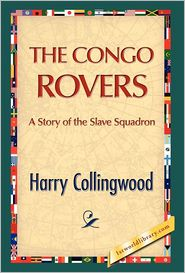 The Congo Rovers - Harry Collingwood