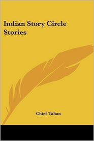 Indian Story Circle Stories