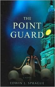 The Point Guard - Edwin J. Sprague
