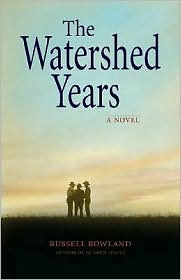 Watershed Years