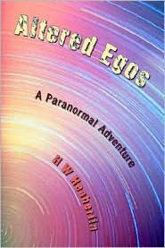 Altered Egos: A Paranormal Adventure