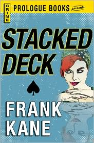 Stacked Deck - Frank Kane