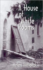 A A House of White Rooms