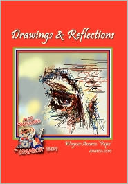 Drawings & Reflections