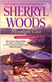Moonlight Cove (Chesapeake Shores Series #6) - Sherryl Woods