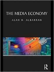 The Media Economy - Alan Albarran