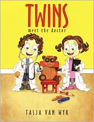Twins: Meet the Doctor