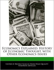 Economics Explained - Beatriz Scaglia