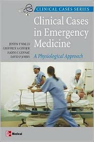 Clinical Cases in Emergency Medicine