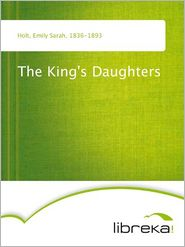 The King's Daughters