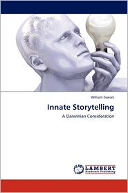 Innate Storytelling