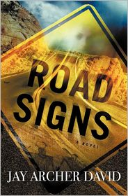 Road Signs - Jay Archer David