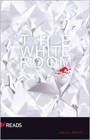 The White Room-Quickreads - Janice Greene