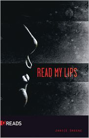 Read My Lips-Quickreads - Janice Greene, Terri Thomas